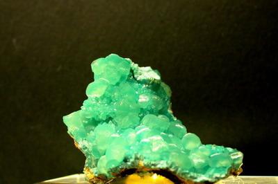 Los Nombres De Los Minerales