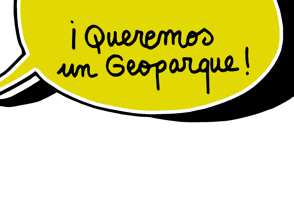 http://www.geologiadesegovia.info/geoparquesegoviano/geoparque_sg_2010/img/queremos_geoparque.jpg