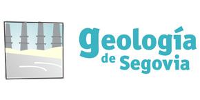 Geología de Segovia