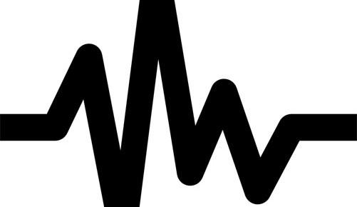 Terremotos: magnitud e intensidad