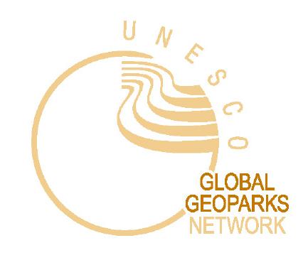 http://www.geologiadesegovia.info/wp-content/uploads/2011/09/global-geoparks-logo-teuschler.jpg