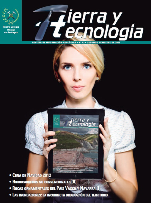 tierra-tecnologia