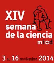 semana_ciencia_2014