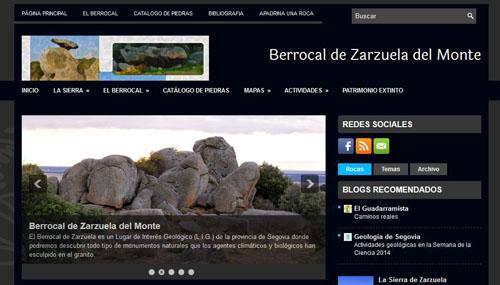 web-berrocal-zarzuela