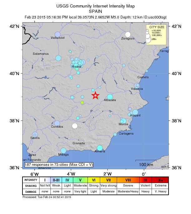 neic-earthquake-Spain-20150223