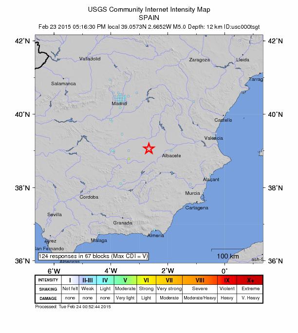 neic-earthquake-Spain-geocoded-20150223