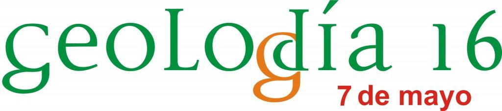 logo_geolodia16 7 mayo