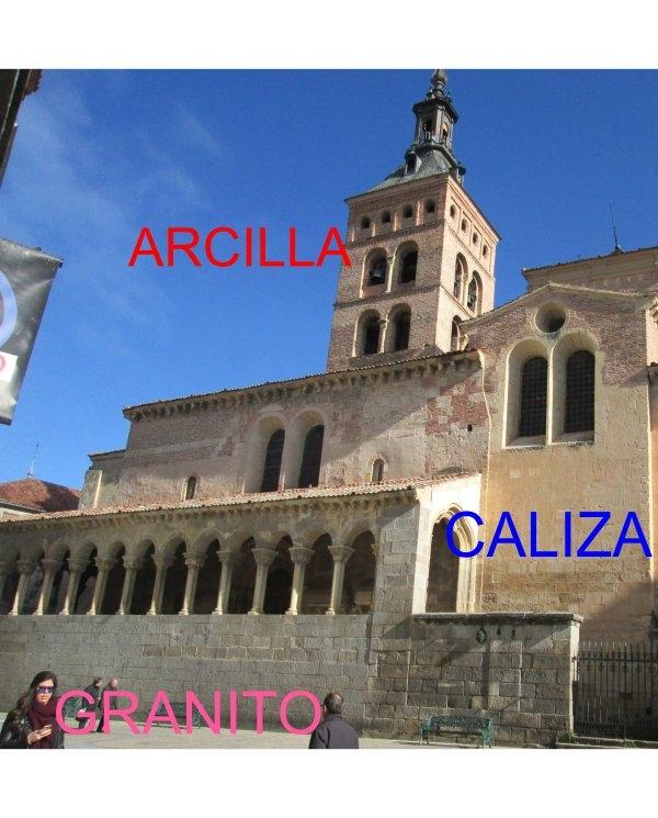 Iglesia_de_San_Mart_n_