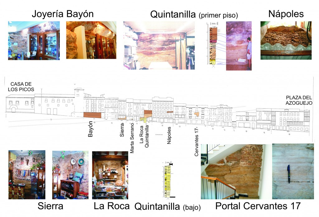 Las raices del paisaje (Diez y Martin, 2005) 5