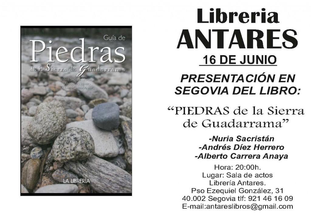 2016-06-16 Presentacion Antares