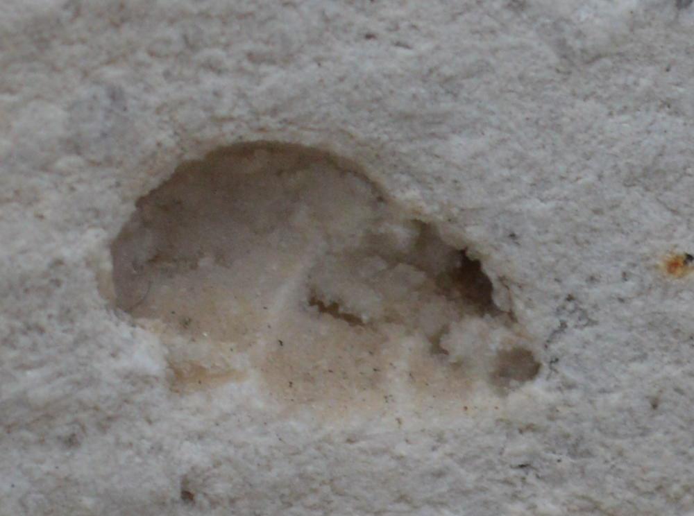 Cultura a un paso de caracol 05, Geologia de Segovia
