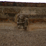 Música para quedarse de piedra... en Segovia