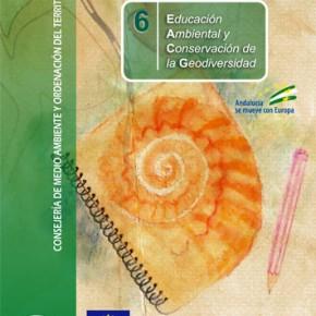 Educación ambiental y conservación de la geodiversidad