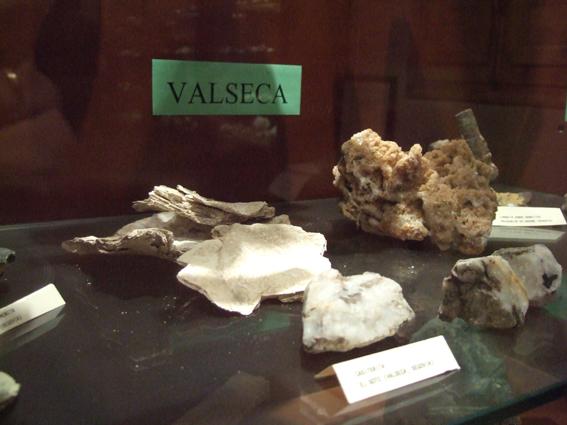 minerales-de-valseca-en-m3rf-valseca