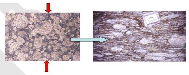 transformacion-de-granito-a-gneis