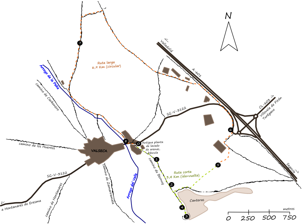 mapavalseca-2