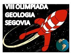 Ya está aquí la 8ª Olimpiada de Geología