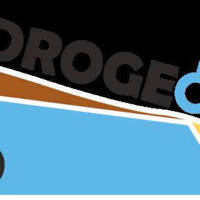 Hidrogeodía Segovia 2019