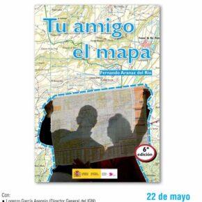 Tu amigo el mapa